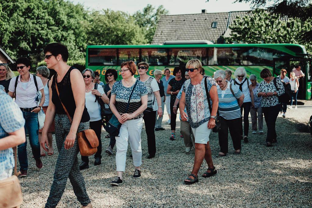 Busgruppe